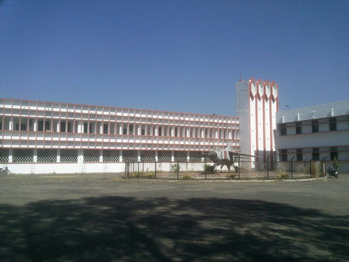 5%2f5d%2fgovernment engineering college   ujjain 2