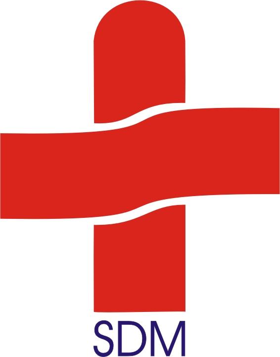 5%2f5e%2fsdm medical logo