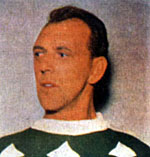 Åke Andersson (ice hockey) Swedish ice hockey player