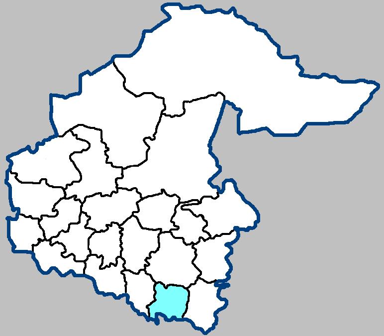 знакомства казанский район тюменской области