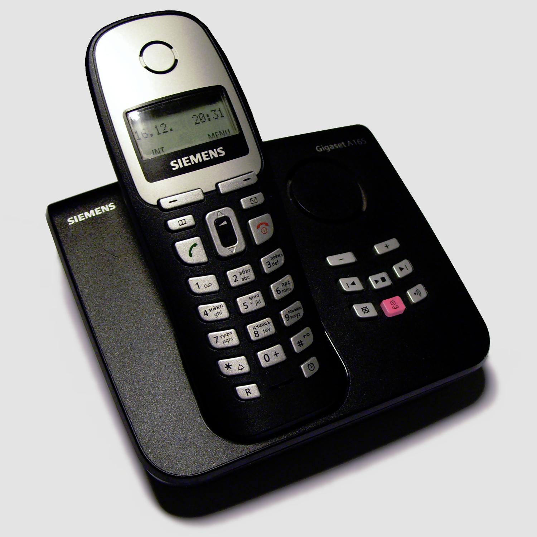 Push-button telephone - Wikipedia - ^