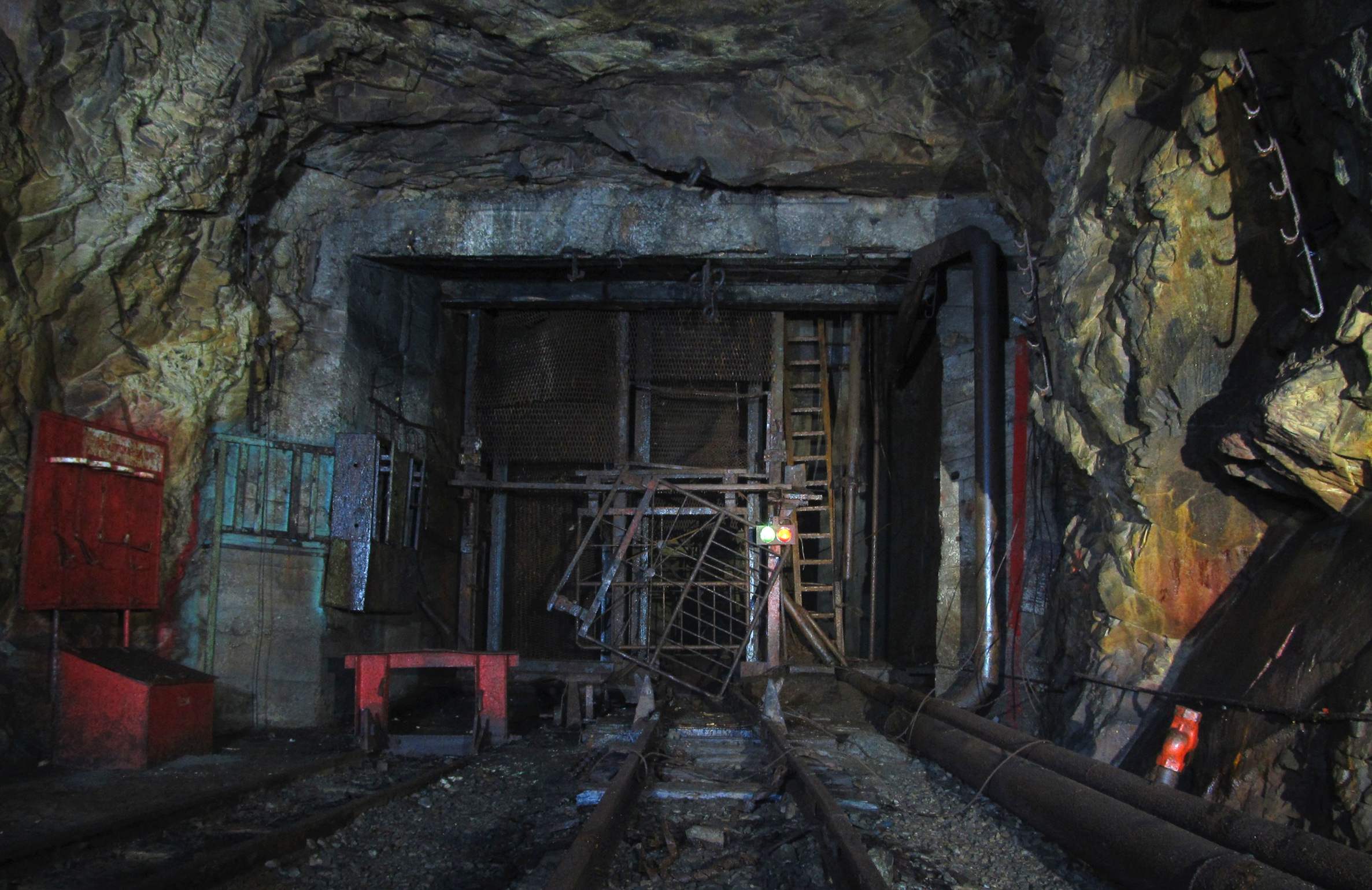 На реструктуризацію вугільної галузі додали ще 1,6 млрд грн