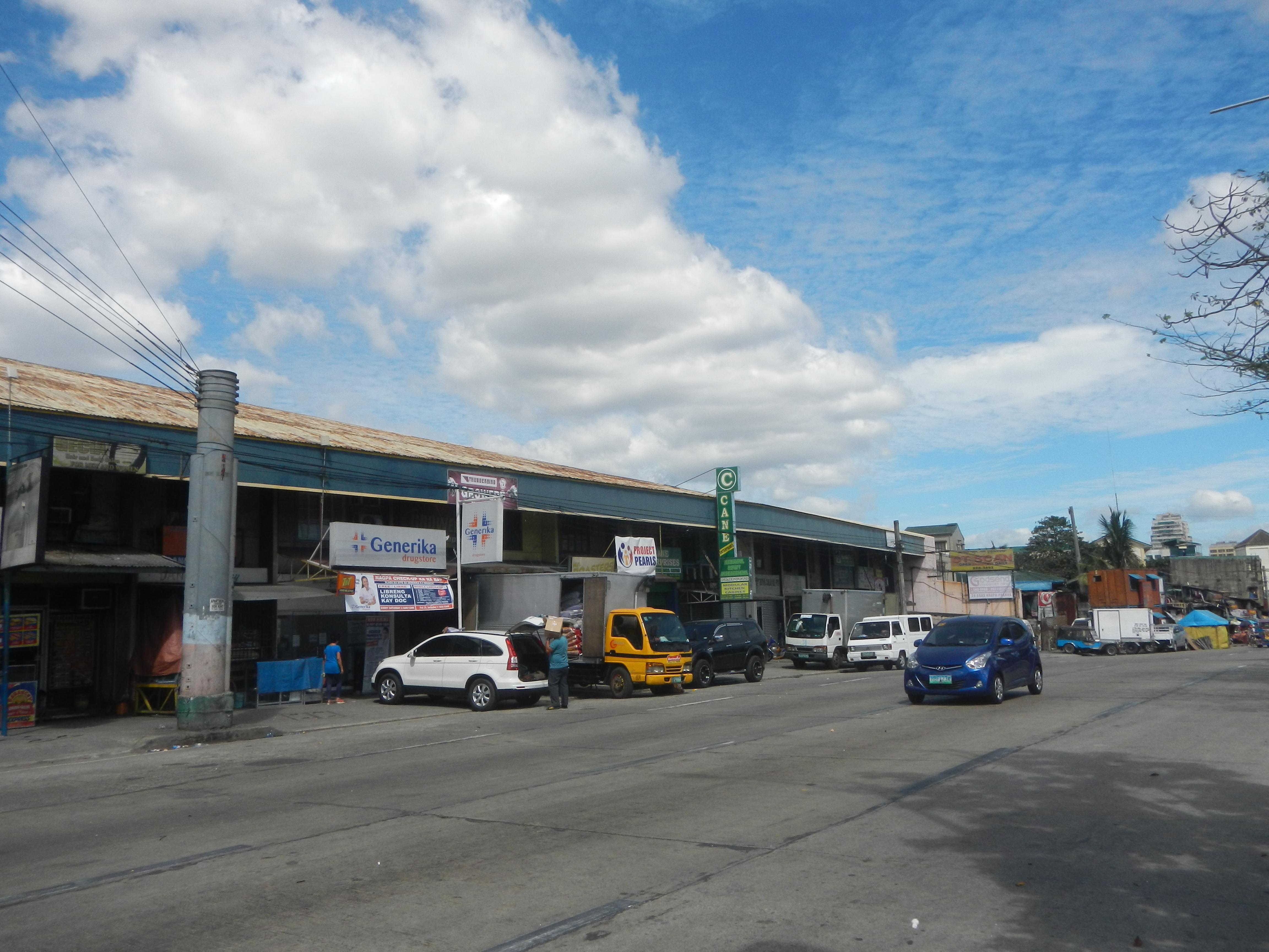 File:09169jfCaloocan City Circumferential Road 32fvf.jpg - Wikimedia ...