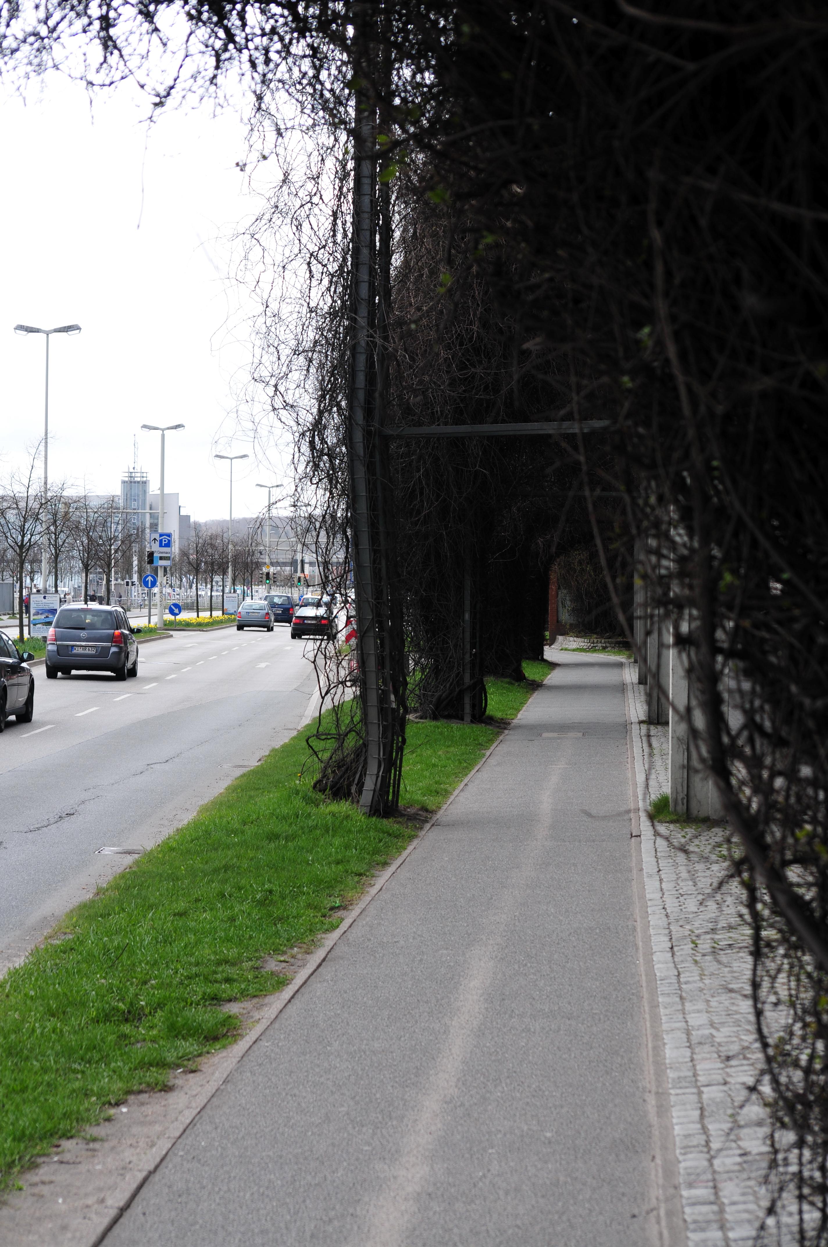 13-04-19-kiel-by-RalfR--095.jpg