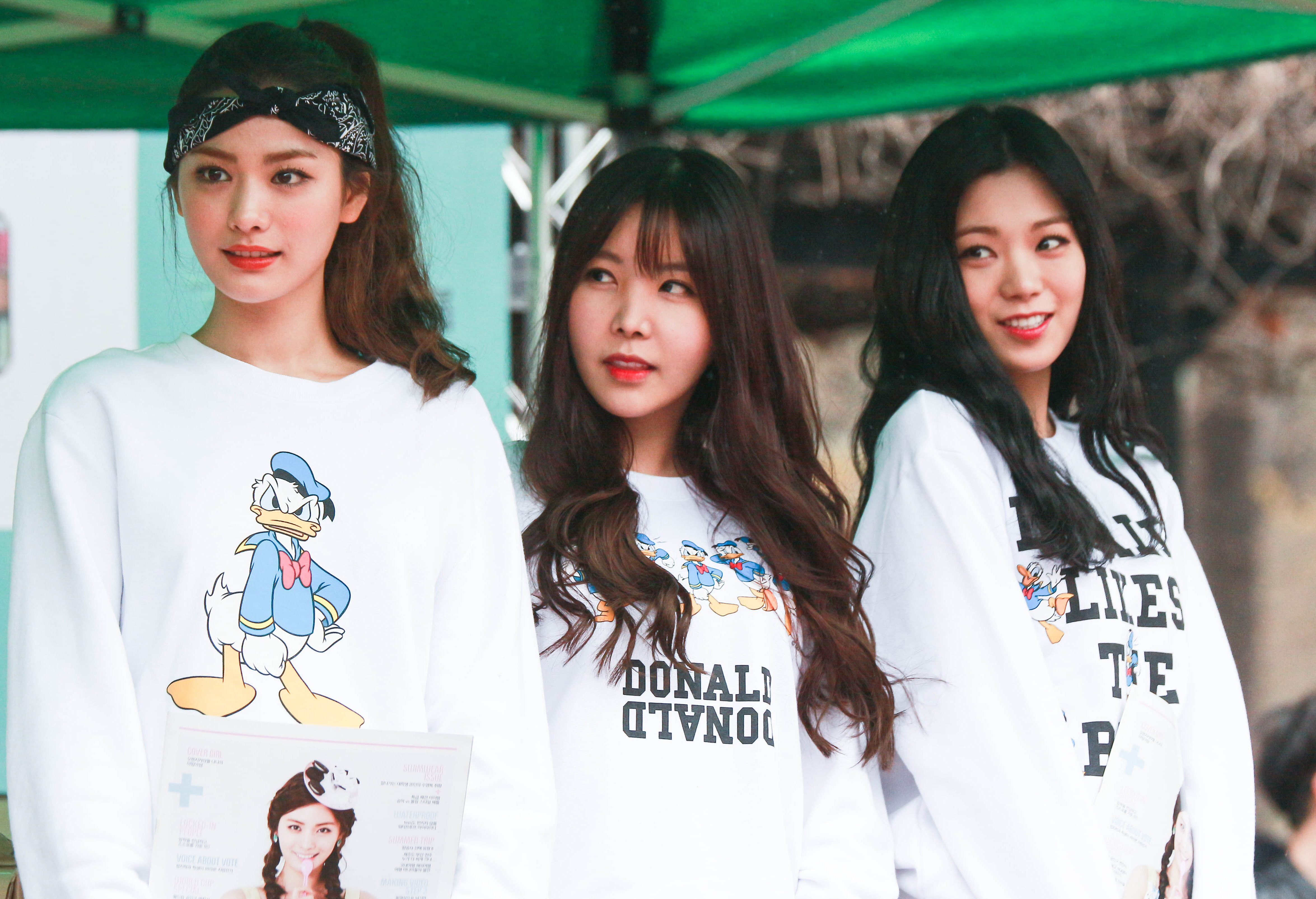Orange Caramel Wikipedia Asiachan has 133 orange caramel images, wallpapers, hd wallpapers, android/iphone wallpapers, facebook covers, and many more in its gallery. wikipedia