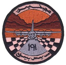 191st Airlift Group patch from the Persian Gulf War.jpg