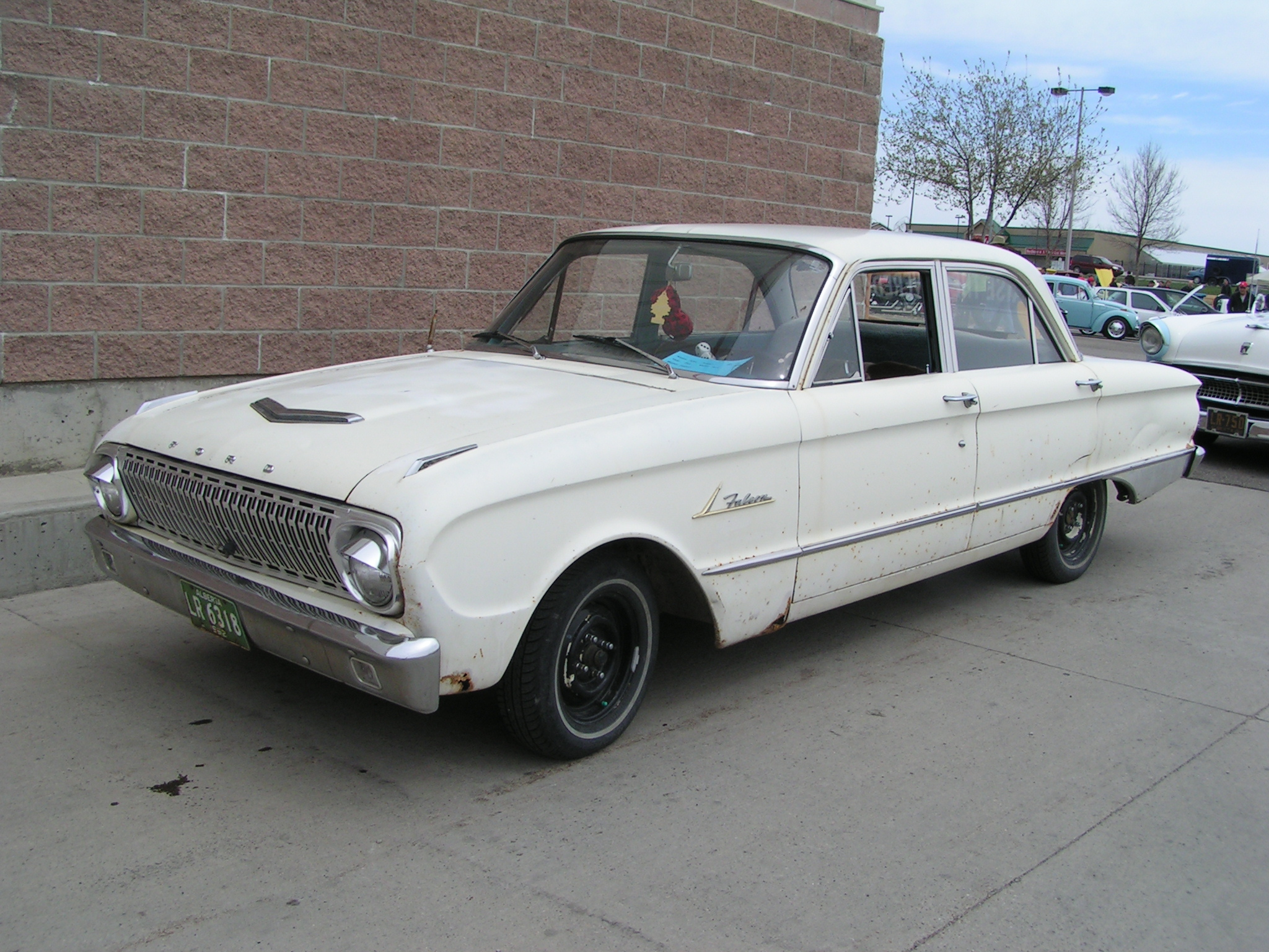 File:1963 Ford Falcon (2482185218) jpg - Wikimedia Commons