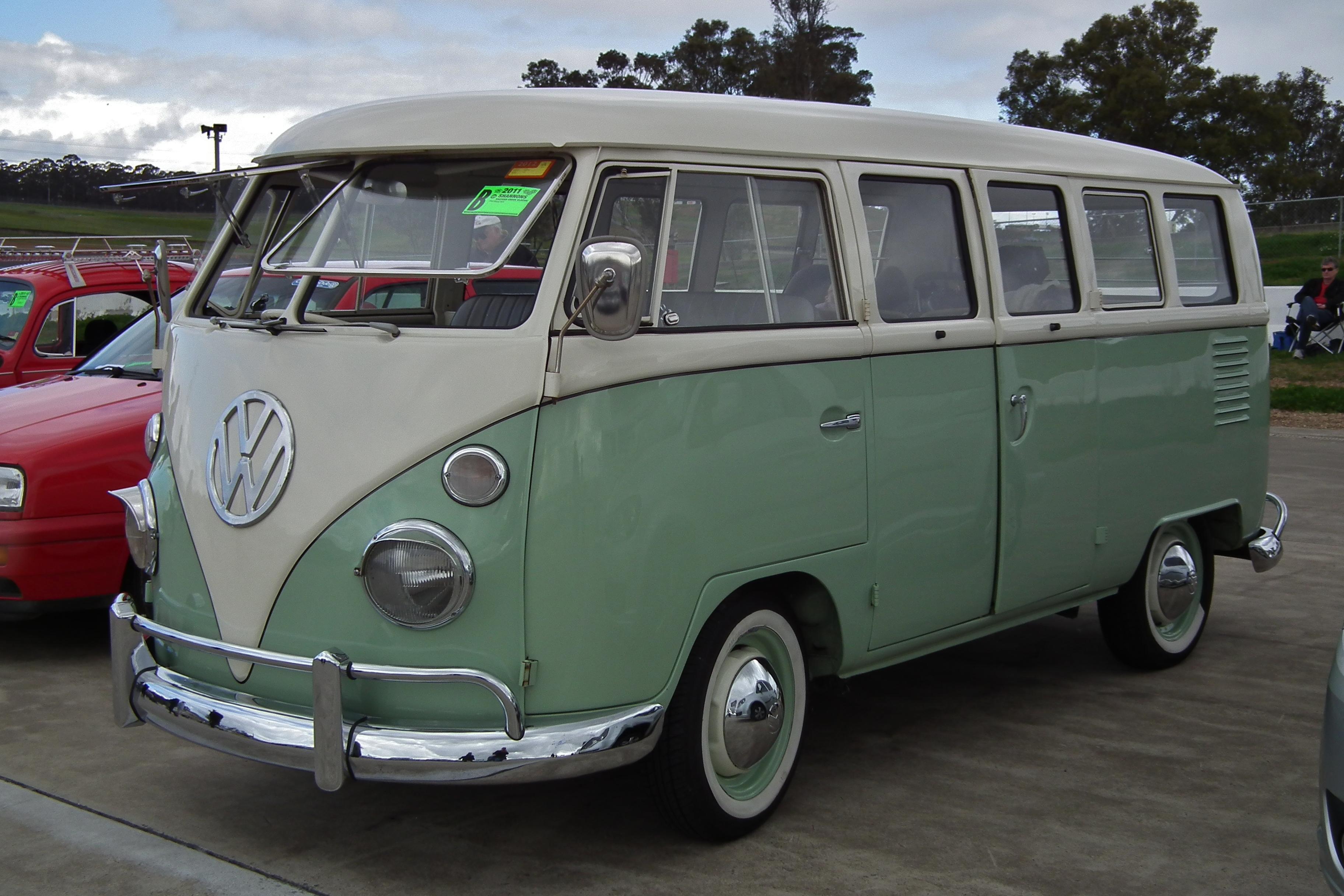 file 1964 volkswagen t1 transporter kombi bus 6105785703 jpg wikimedia commons. Black Bedroom Furniture Sets. Home Design Ideas