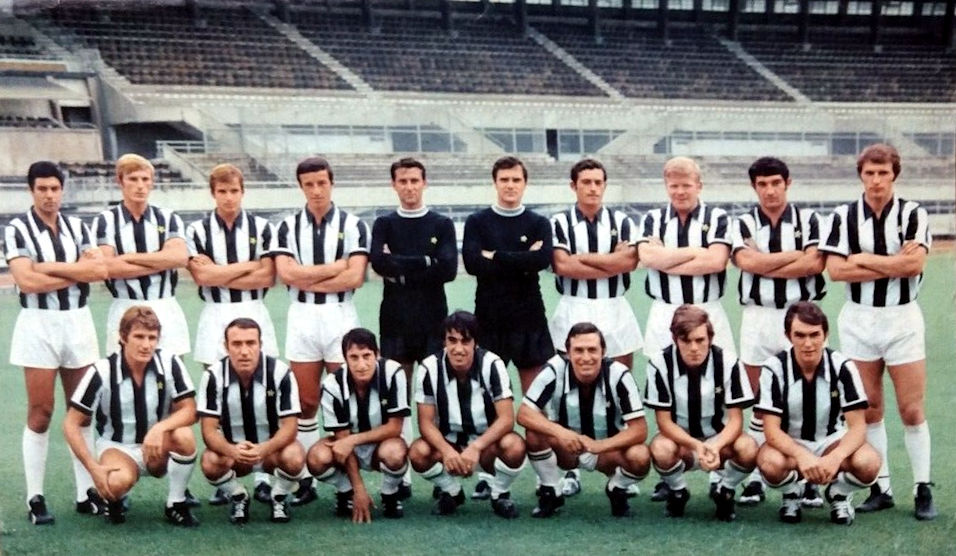 File 1969 70 Juventus Fc Jpg Wikimedia Commons