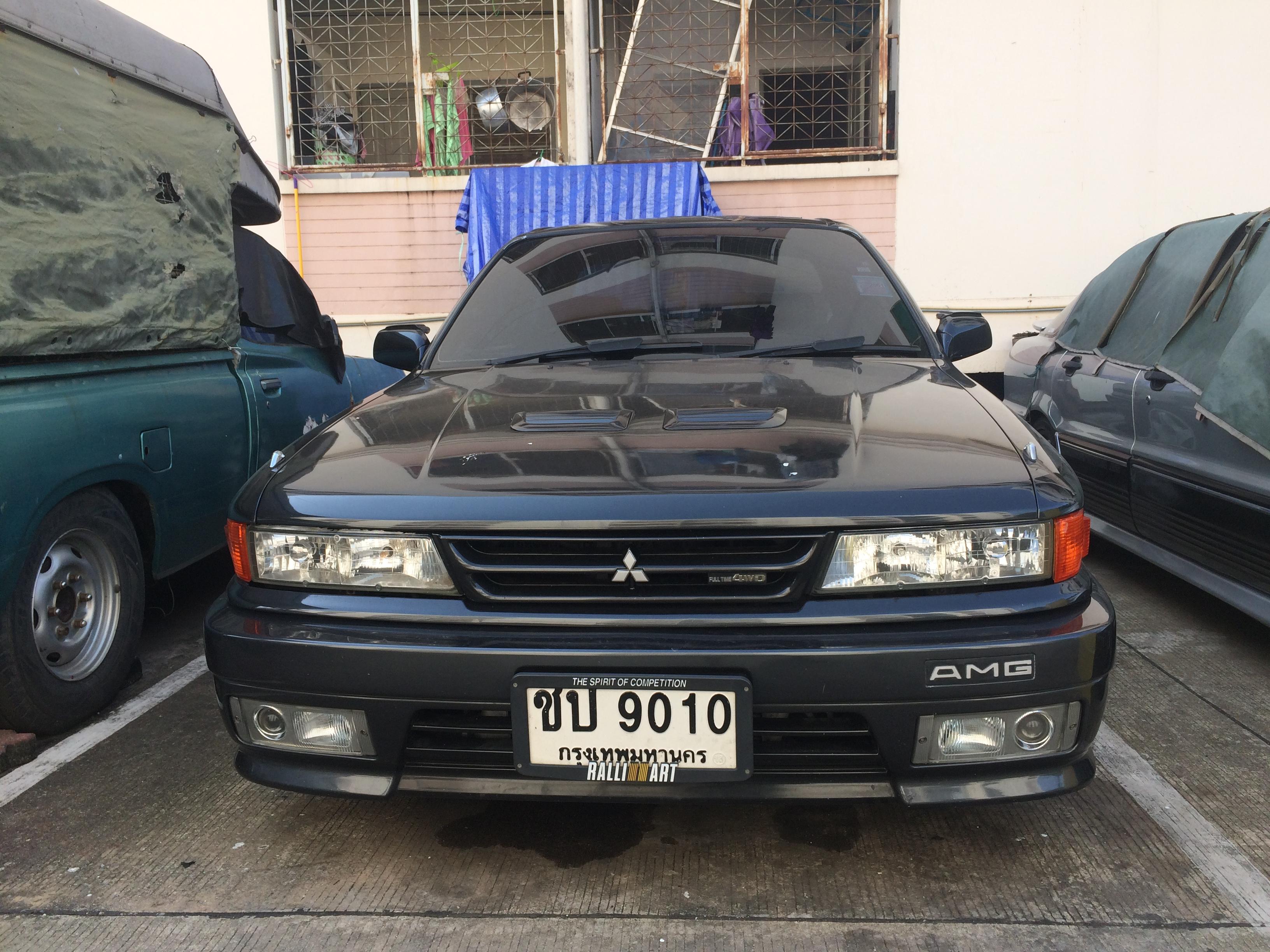 File:1990-1991 Mitsubishi Galant (E39A) 2 0 DOHC Turbo VR-4
