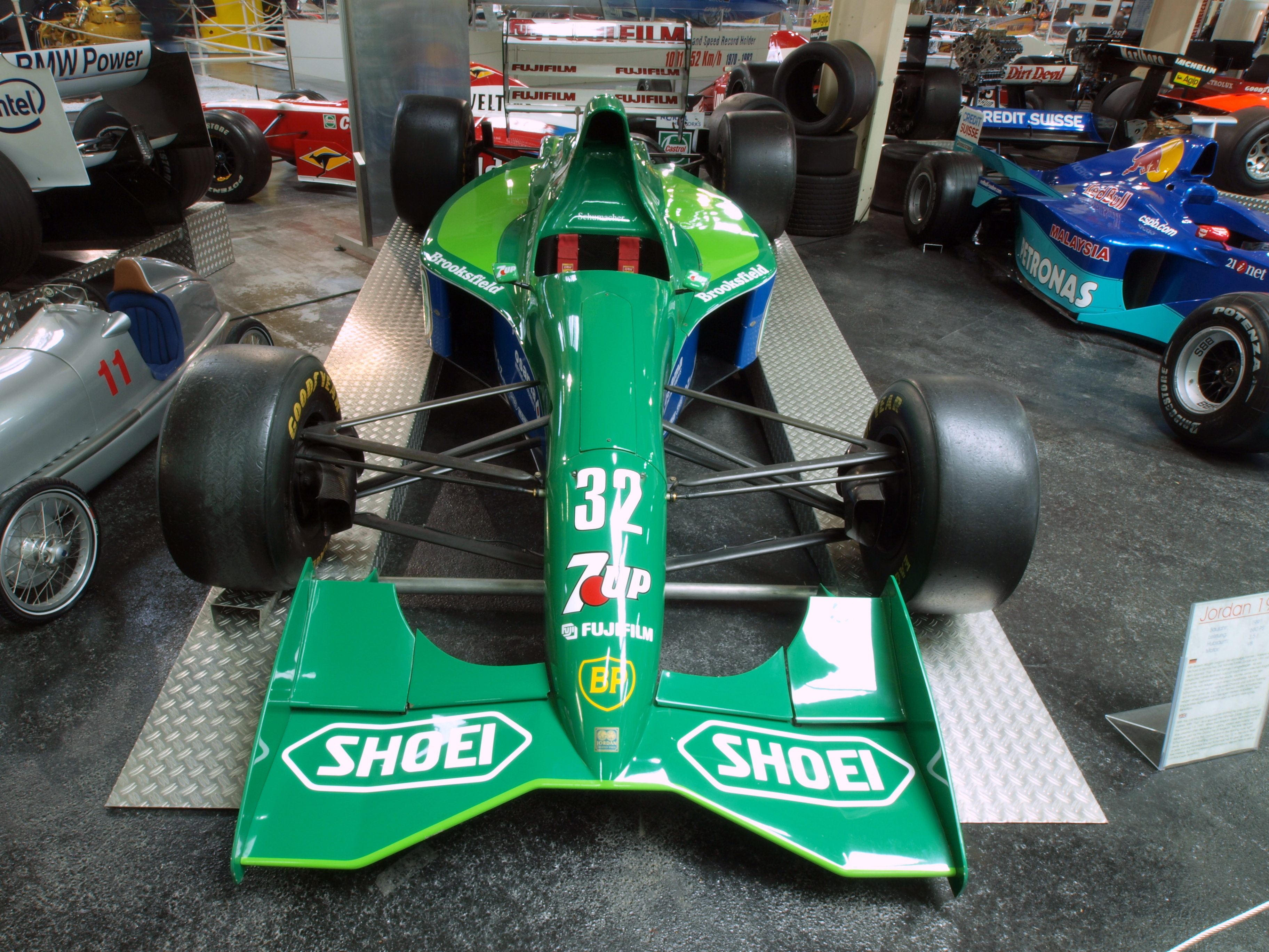 Rami Saidy Race Department Simulation Career Wiki Rock Paper Scissors Tournament Season 9 Racedepartment S Ultimate F1 Cars Page 2