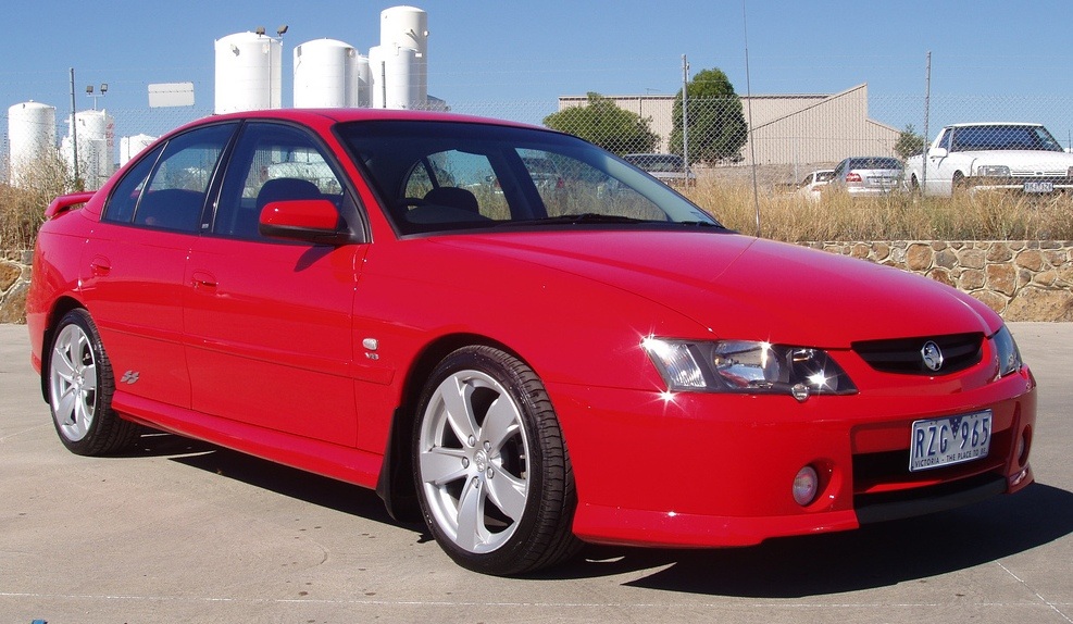 File 2002 2003 Holden Commodore Vy Ss Sedan 2006 06 14