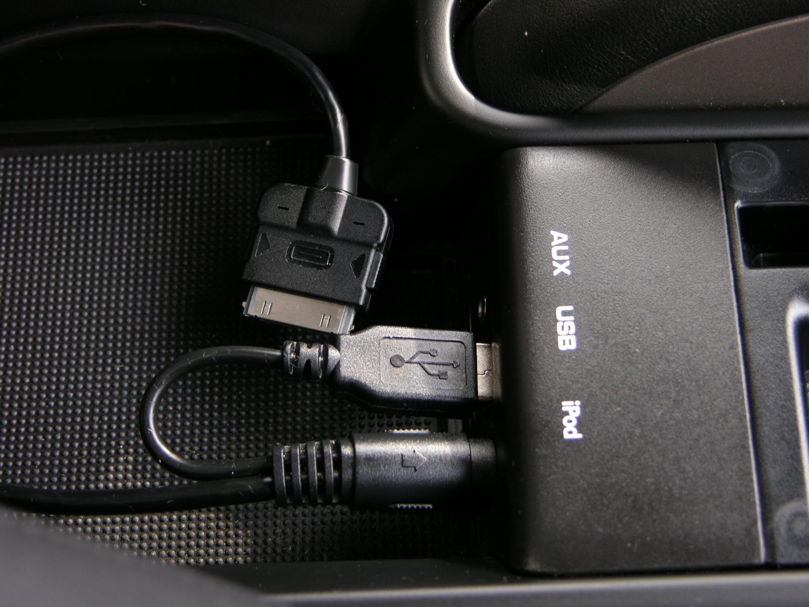 File:2009 Porsche Cayman S - Flickr - The Car Spy (1).