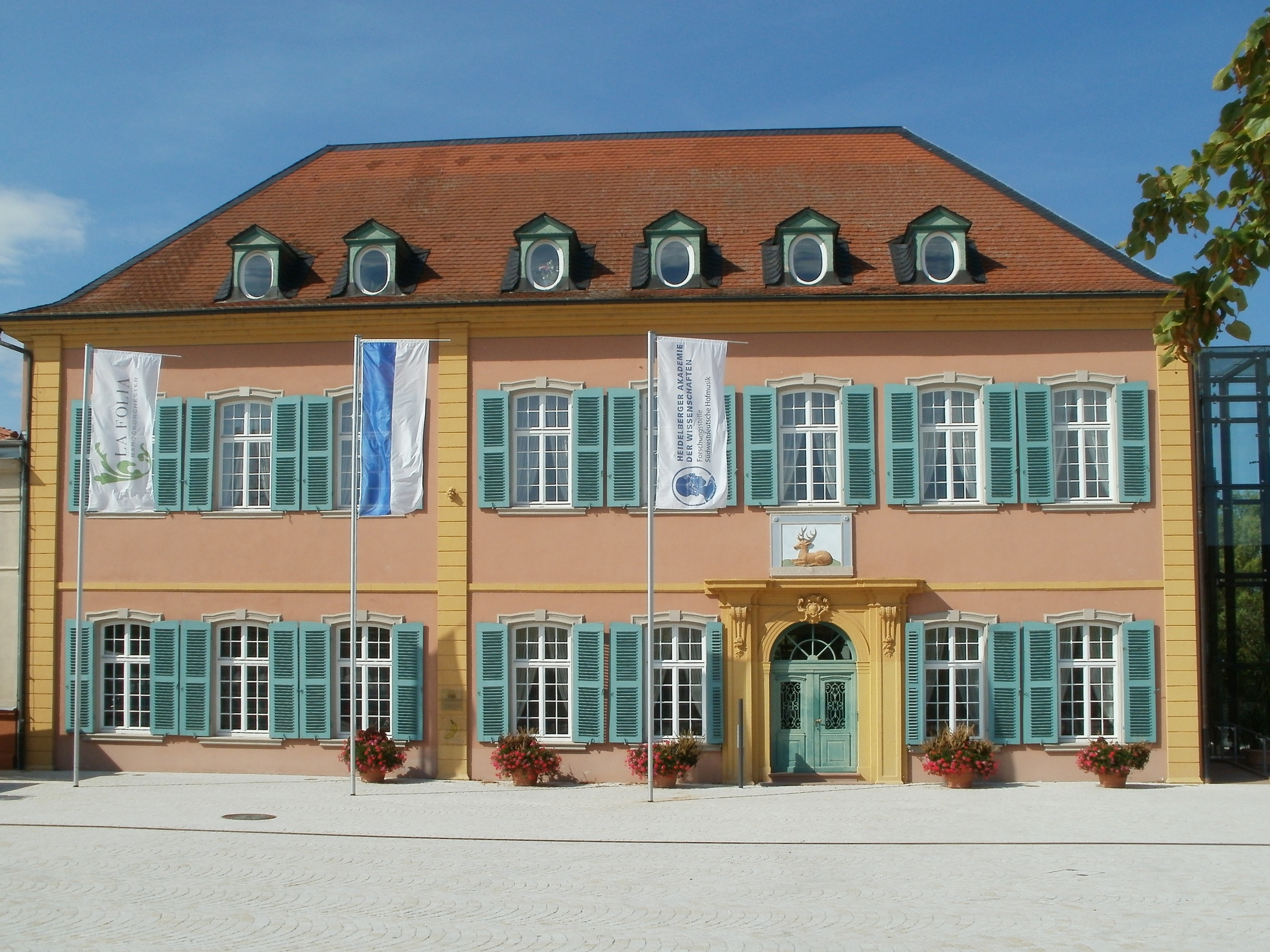 20110901Palais Hirsch Schwetzingen1.jpg