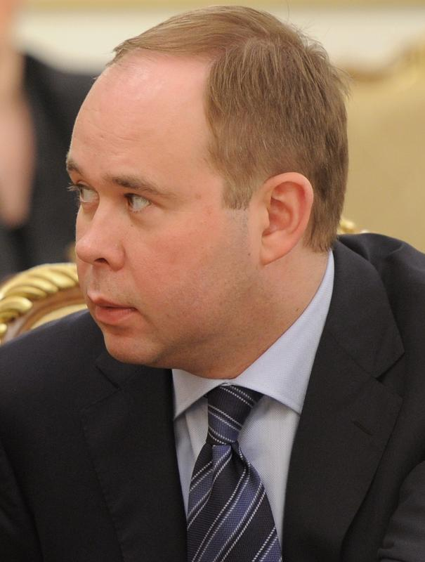 Anton Wajno