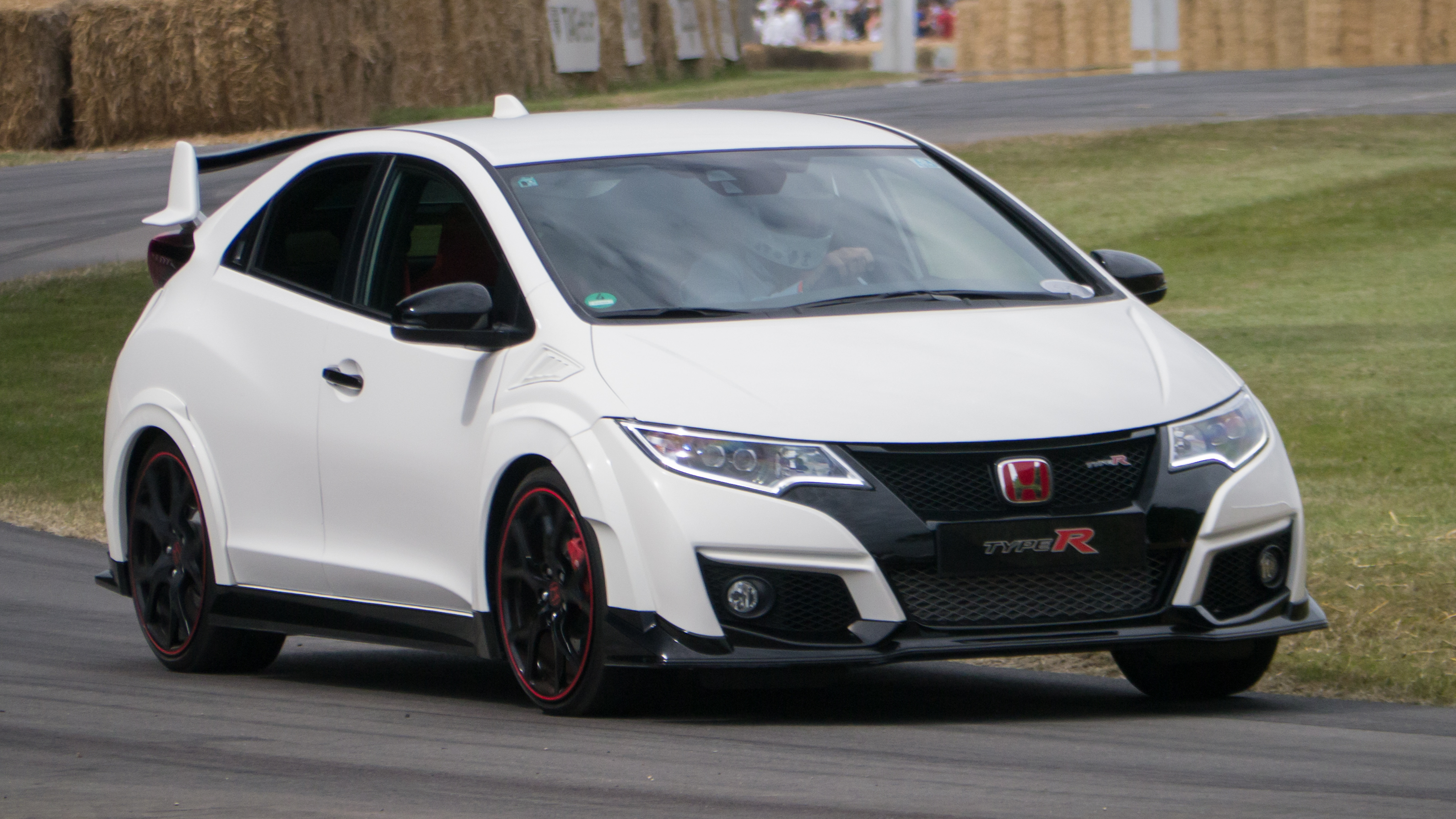 datei 2015 honda civic type r 19440073144 jpg wikipedia. Black Bedroom Furniture Sets. Home Design Ideas