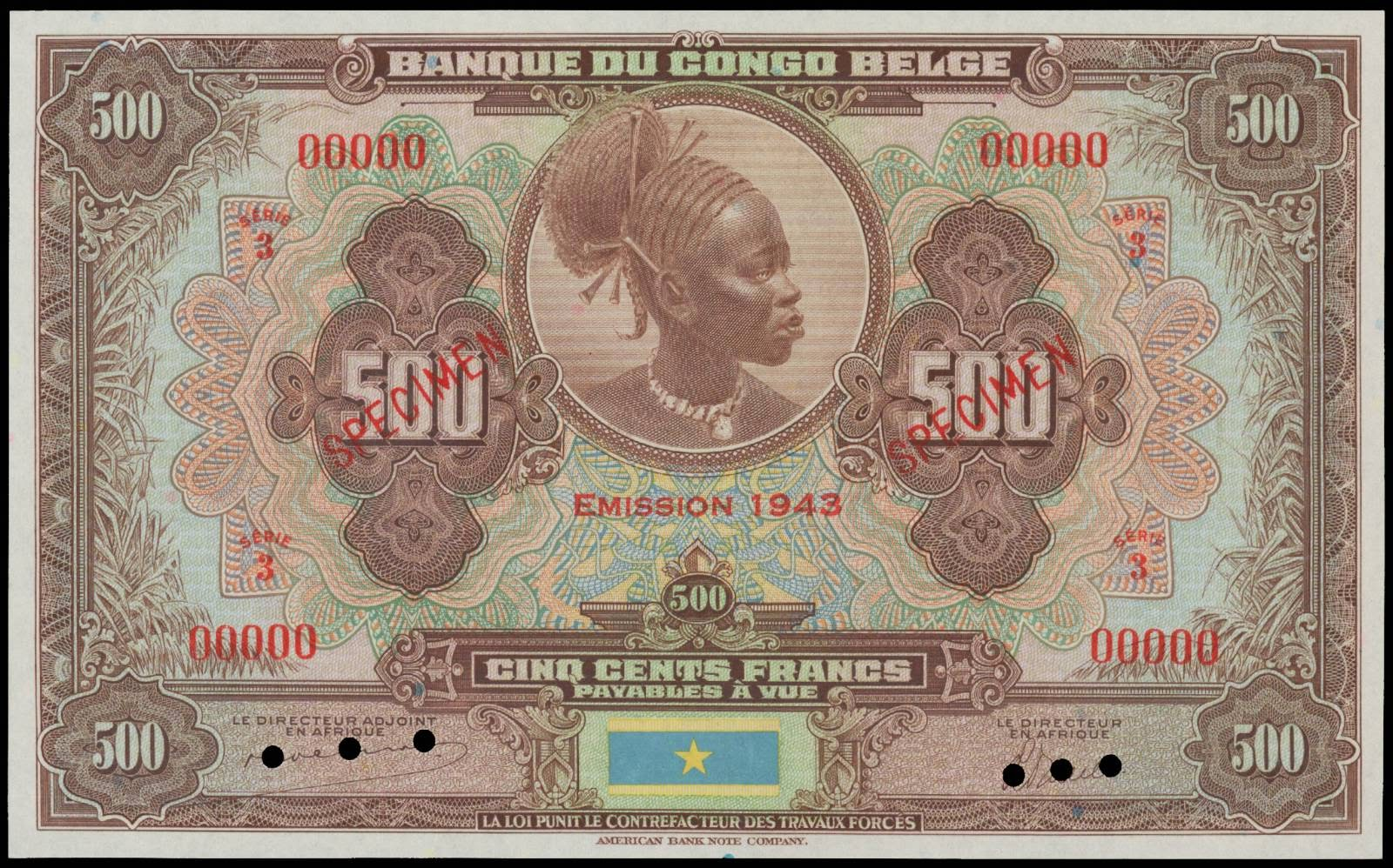 Congolese Franc Wikiwand