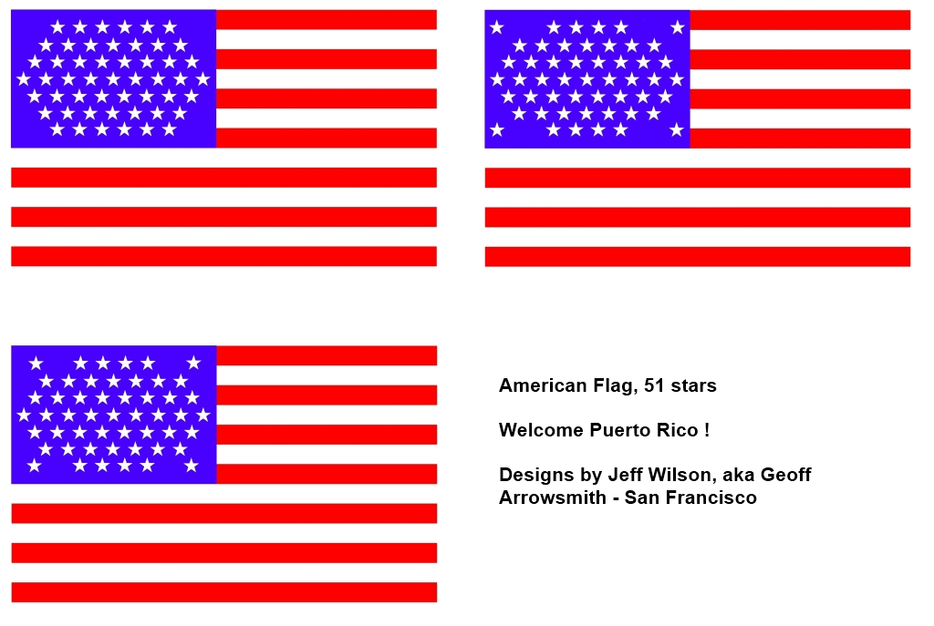 Description 51 star flag American suggested JPGAmerican Flag 51 Stars