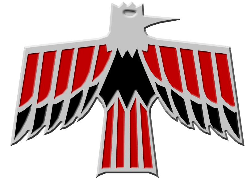 File:67-69 Firebird emblem.jpg