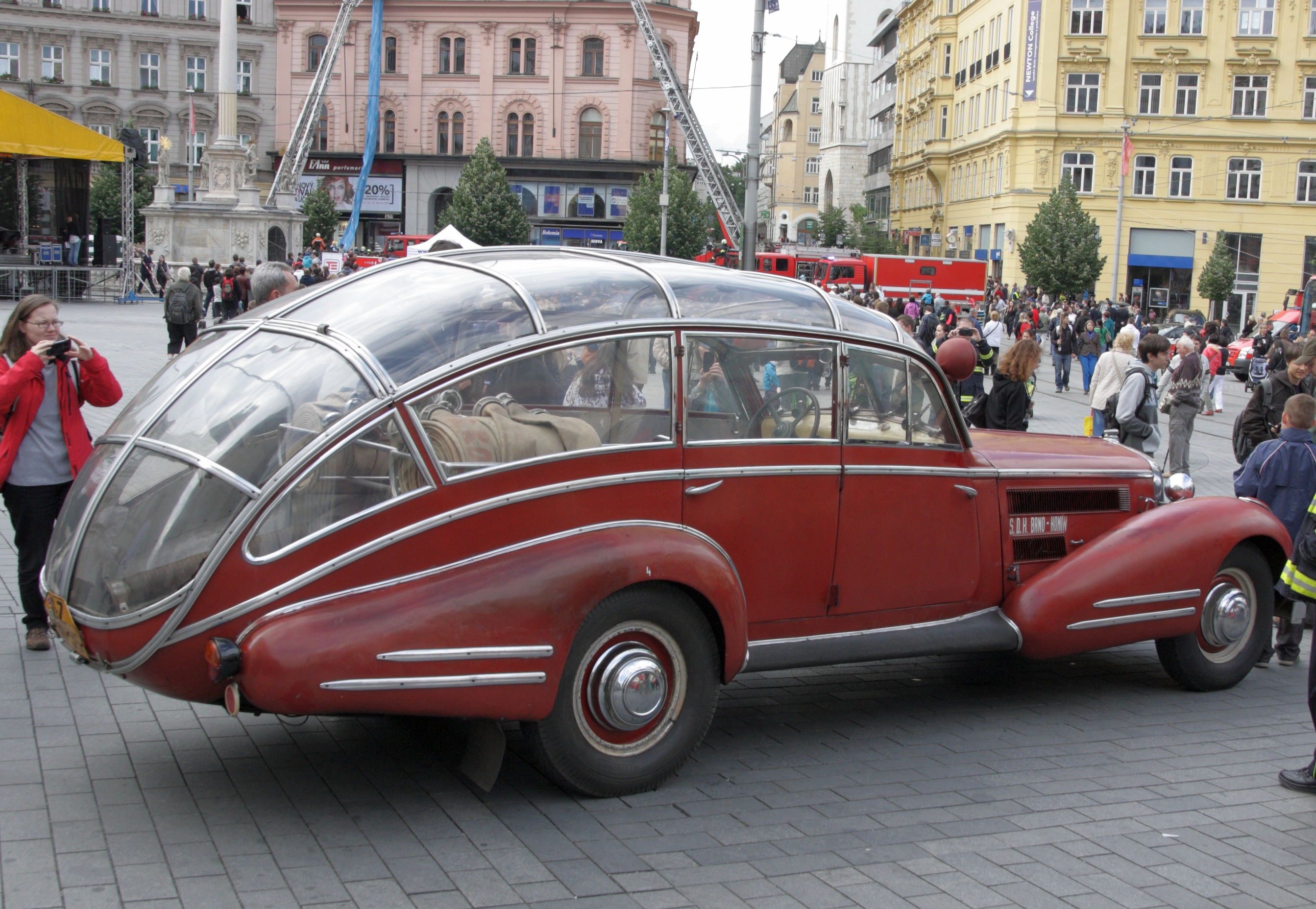 File As 12 Horch 853 Obr2 Jpg Wikimedia Commons