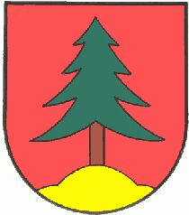 Kostenlose Kleinanzeigen Neumarkt in Steiermark Locanto