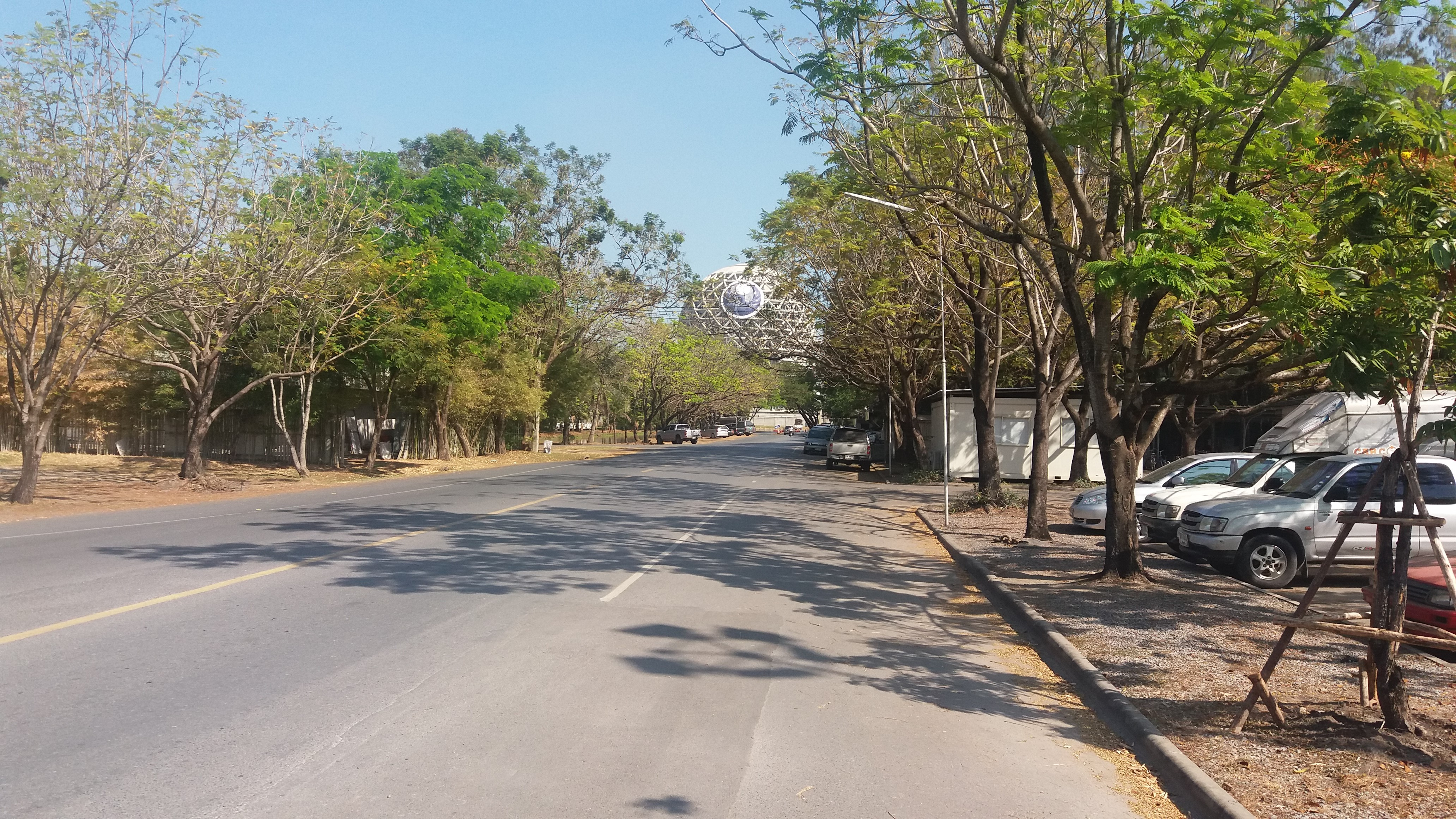 Wat Phra Dhammakaya Wikiwand
