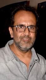 Aanand L. Rai film director