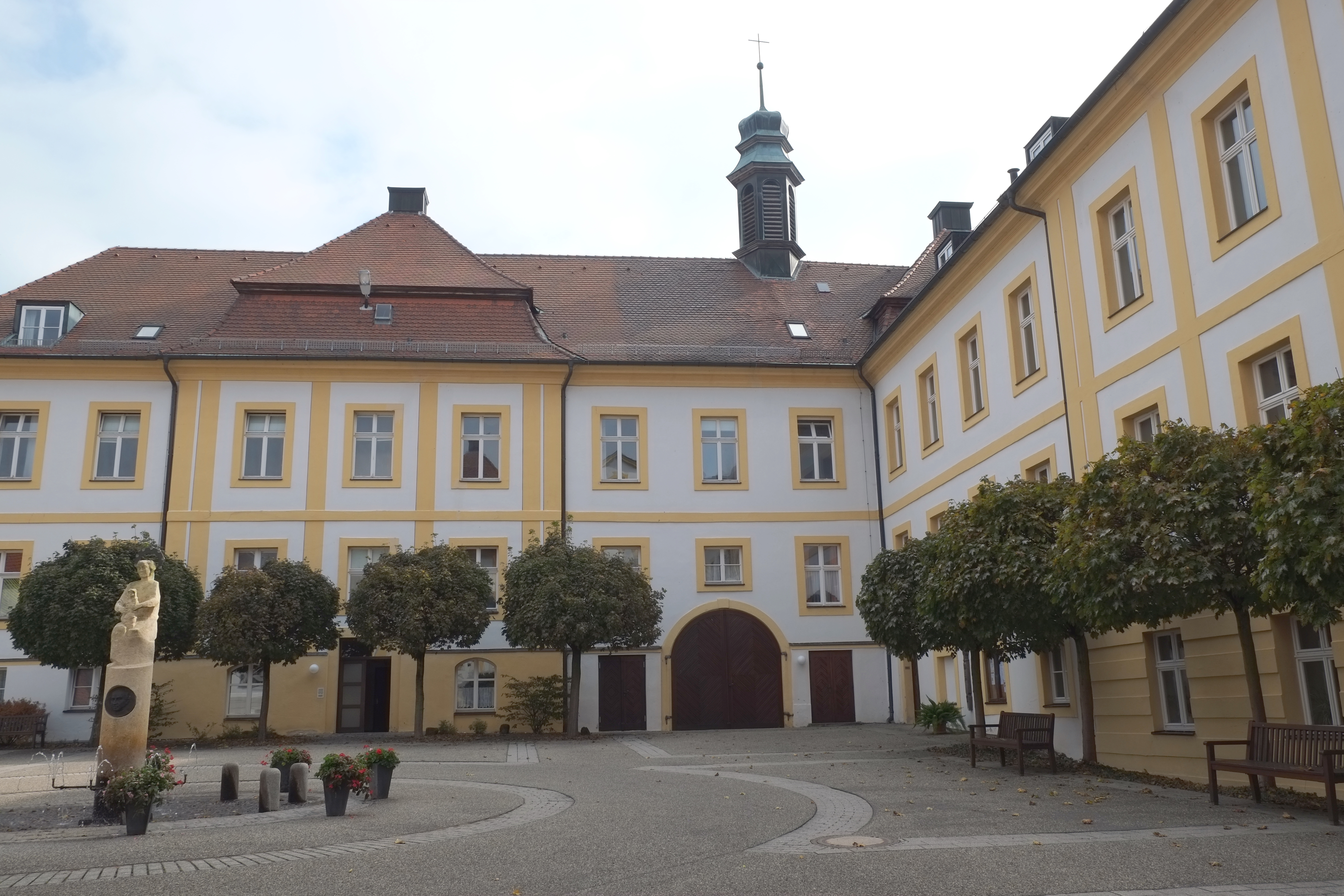 File Absberg Schloss 8291 Jpg Wikimedia Commons