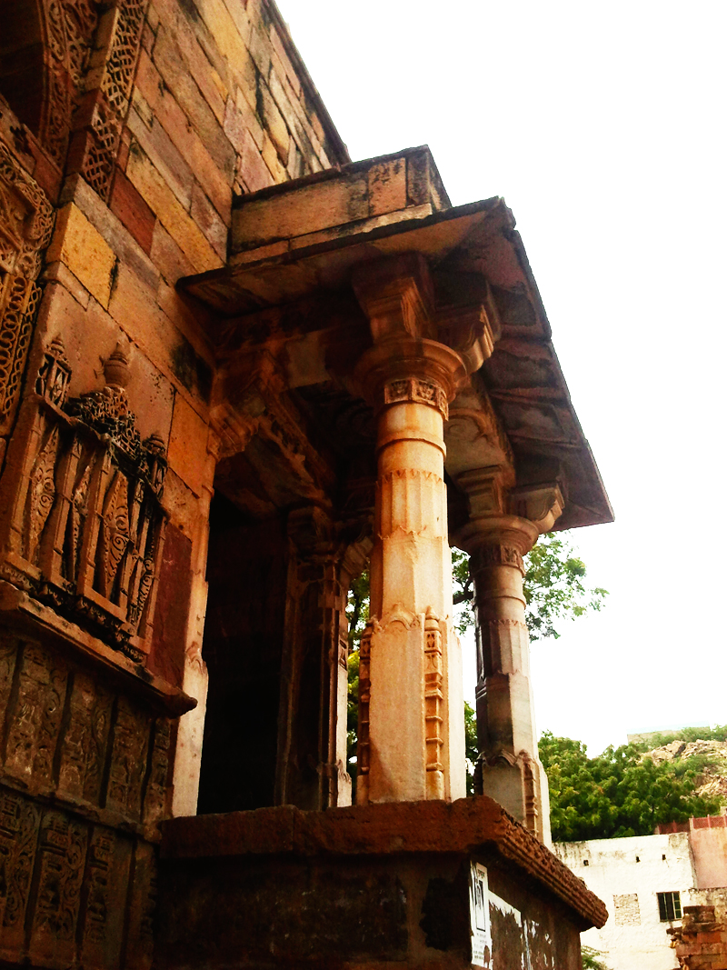 List of monuments of national importance in rajasthan for List of us landmarks