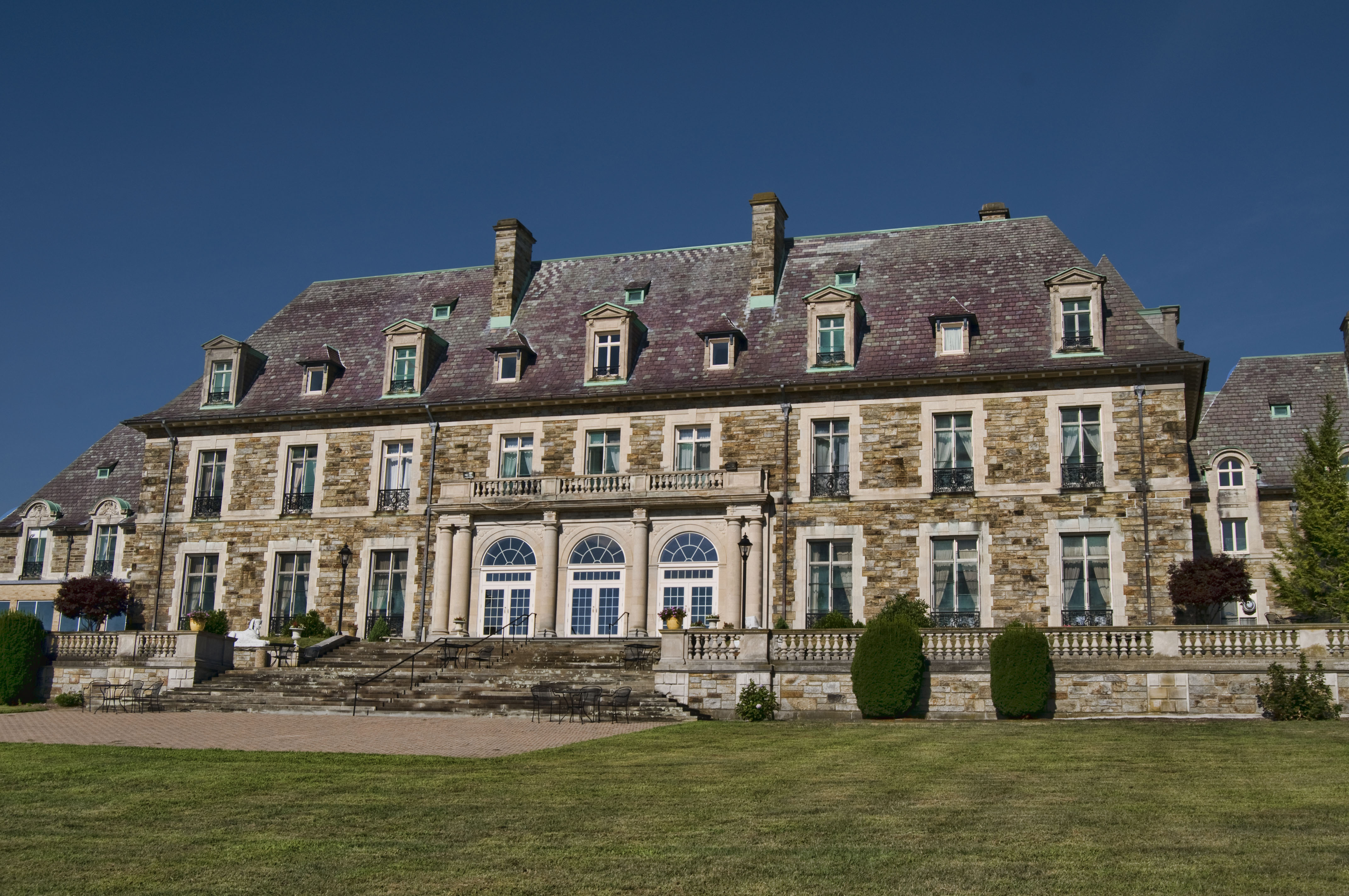 filealdrich mansion indian oaks 16 finishedjpg