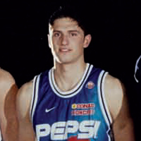 Alex Righetti (Pepsi Rimini 1997-98).jpg