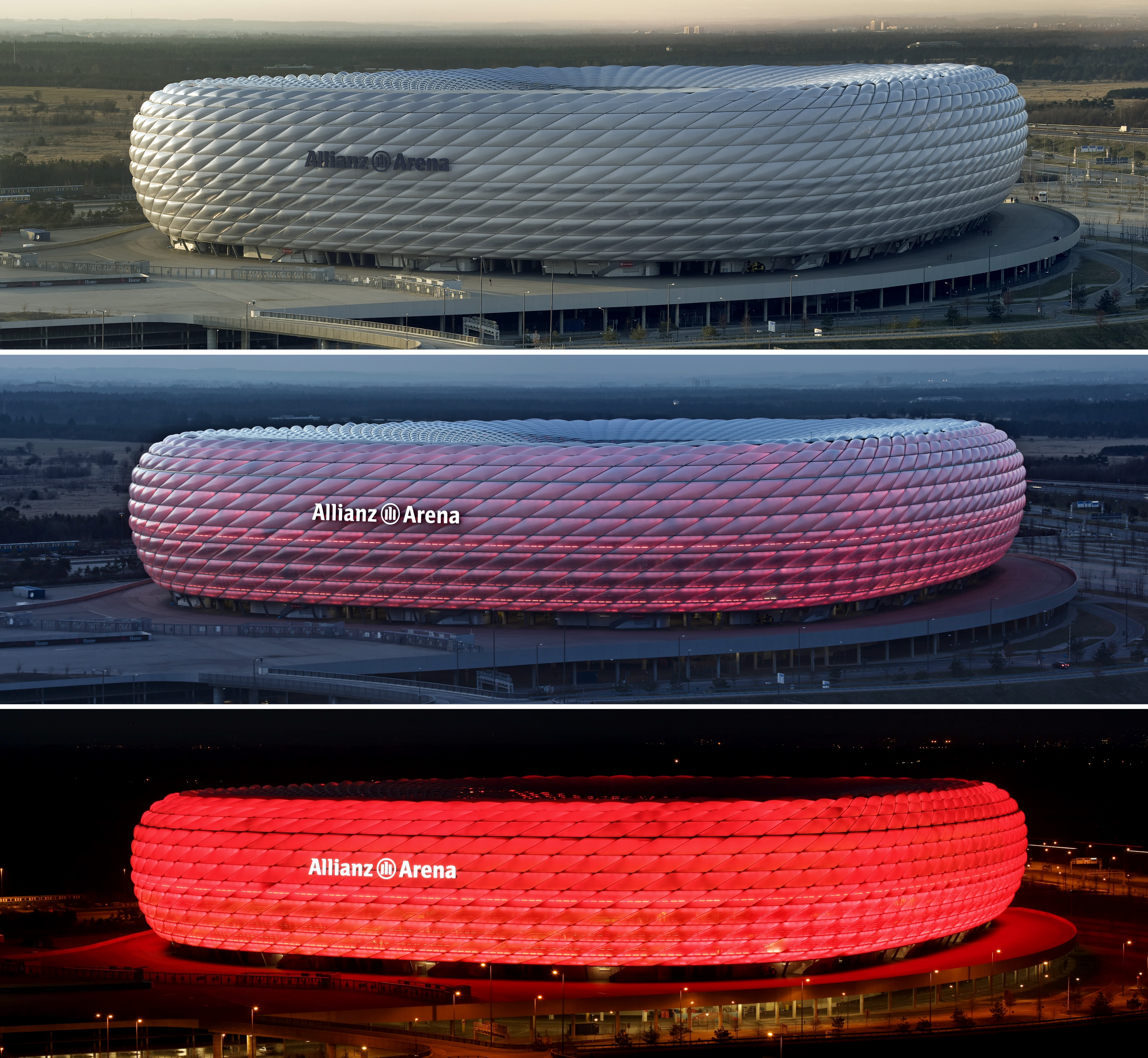 datei allianz arena zu verschiedenen wikipedia. Black Bedroom Furniture Sets. Home Design Ideas