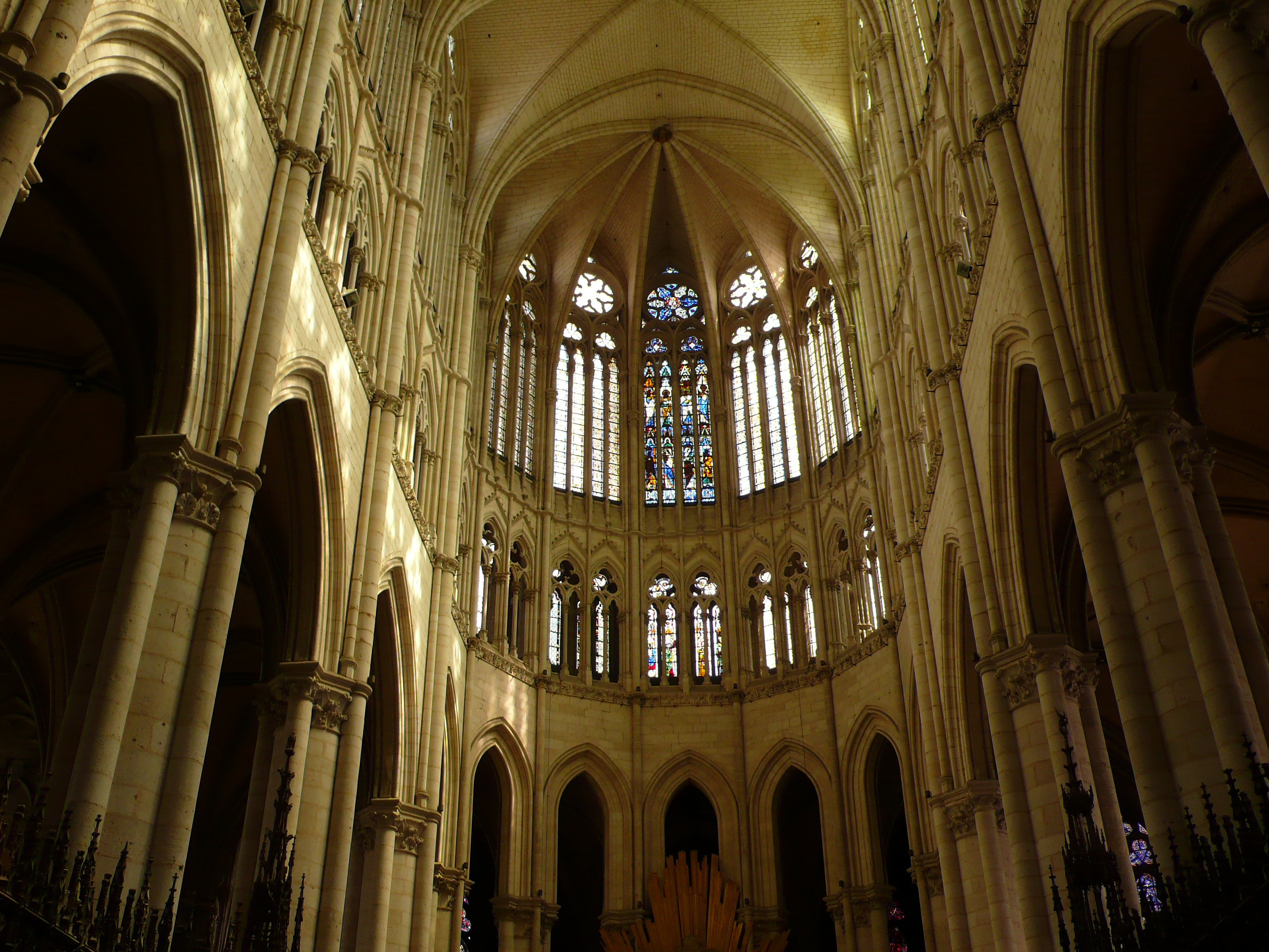 file amiens cath drale22 jpg wikimedia commons. Black Bedroom Furniture Sets. Home Design Ideas
