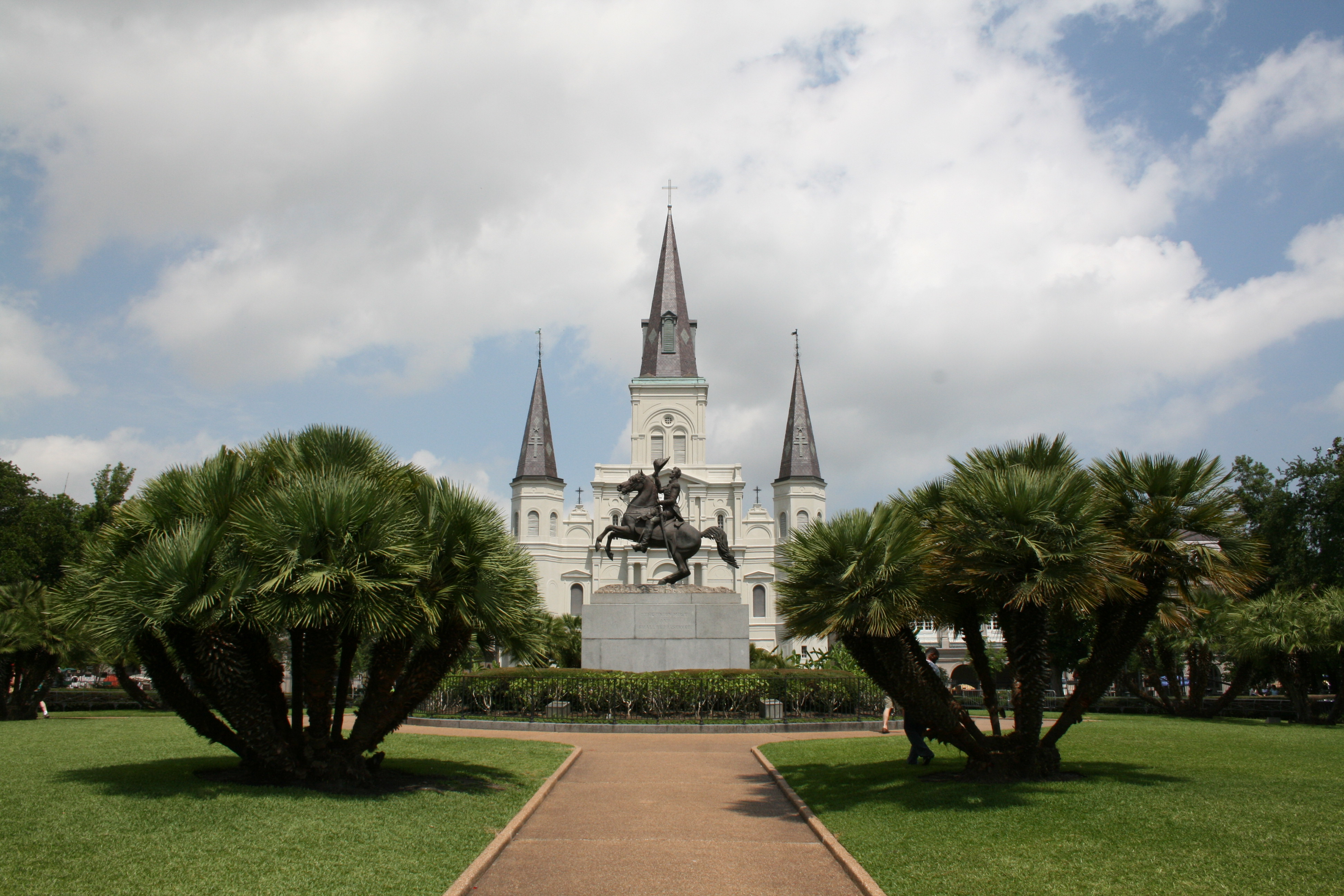 Google images for What to do in new orleans louisiana