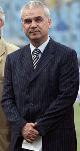 Anghel Iordănescu.jpg