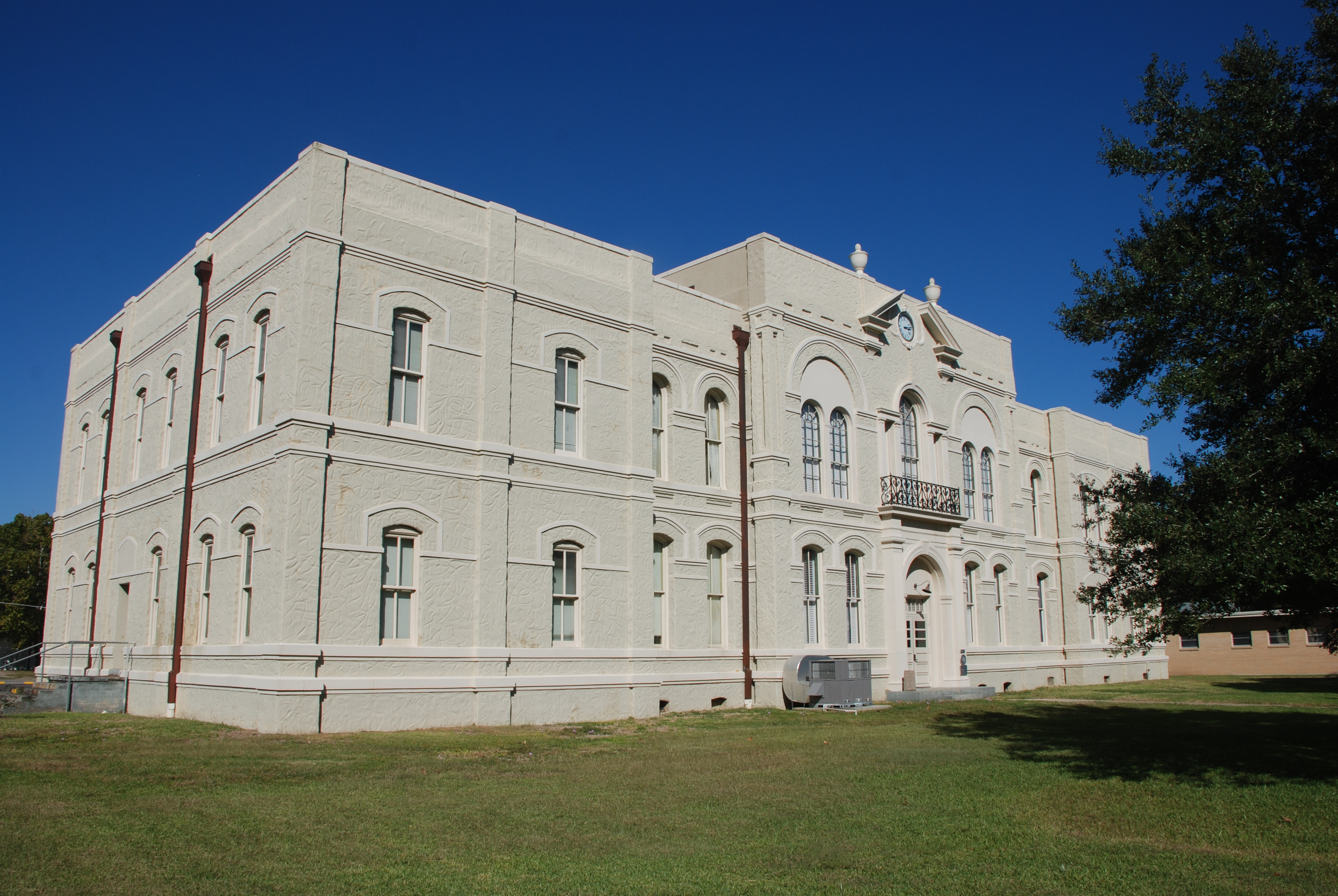 file angleton tx old brazoria county courthouse dsc 6265 ad jpg