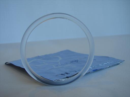 Archivo:Anillo anticonceptivo.JPG