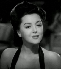 ann rutherford gone with the windann rutherford movies, ann rutherford grave, ann rutherford gone with the wind, ann rutherford net worth, ann rutherford imdb, ann rutherford images, ann rutherford boca raton, ann rutherford a christmas carol, ann rutherford facebook, ann rutherford actress gone with the wind, ann rutherford height, ann rutherford east street arts, ann rutherford measurements, ann rutherford obituary, ann rutherford feet, ann rutherford abe lincoln, ann rutherford perry mason, ann rutherford reed, ann rutherford chicago, ann rutherford actress