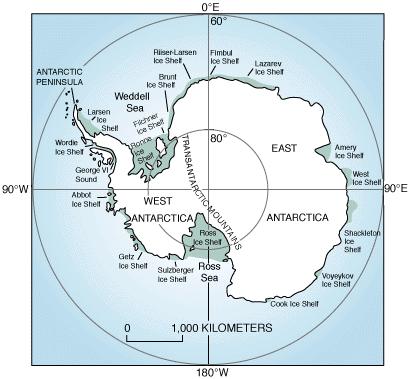 James l y el Reino de Valencia - Página 17 Antarctica_ice_shelves