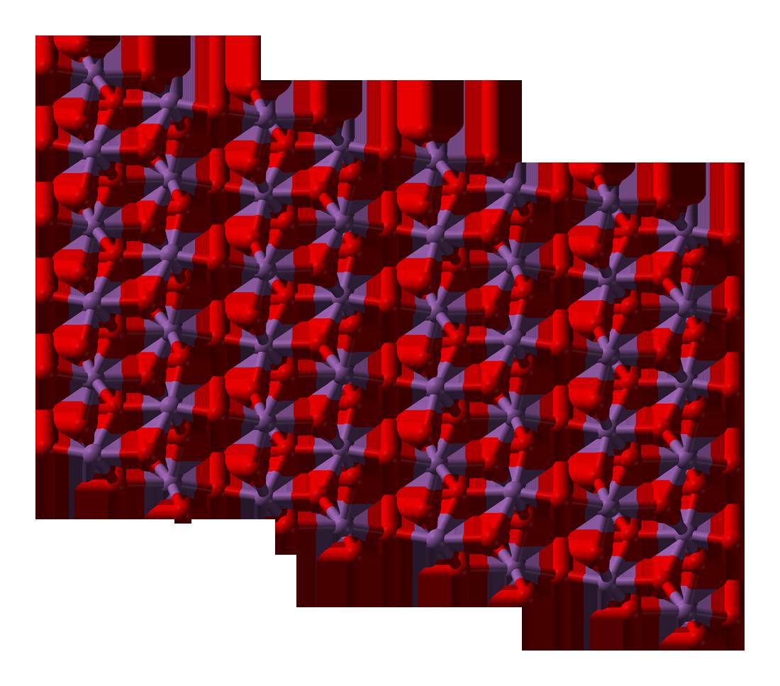 Antimony Pentoxide Wikipedia