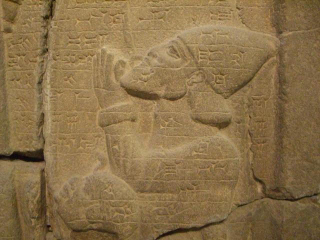 Cleopatra and pharaoh - 1 part 10