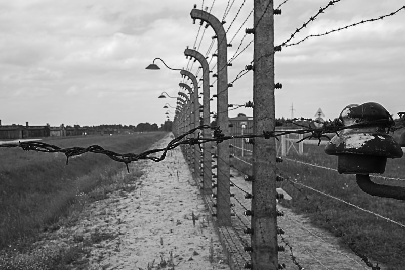 Auschwitz (120256871).jpeg