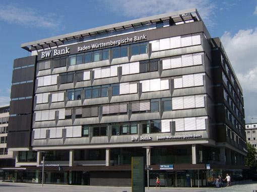 File:BW-Bank Kleiner Schlossplatz Stuttgart.jpg