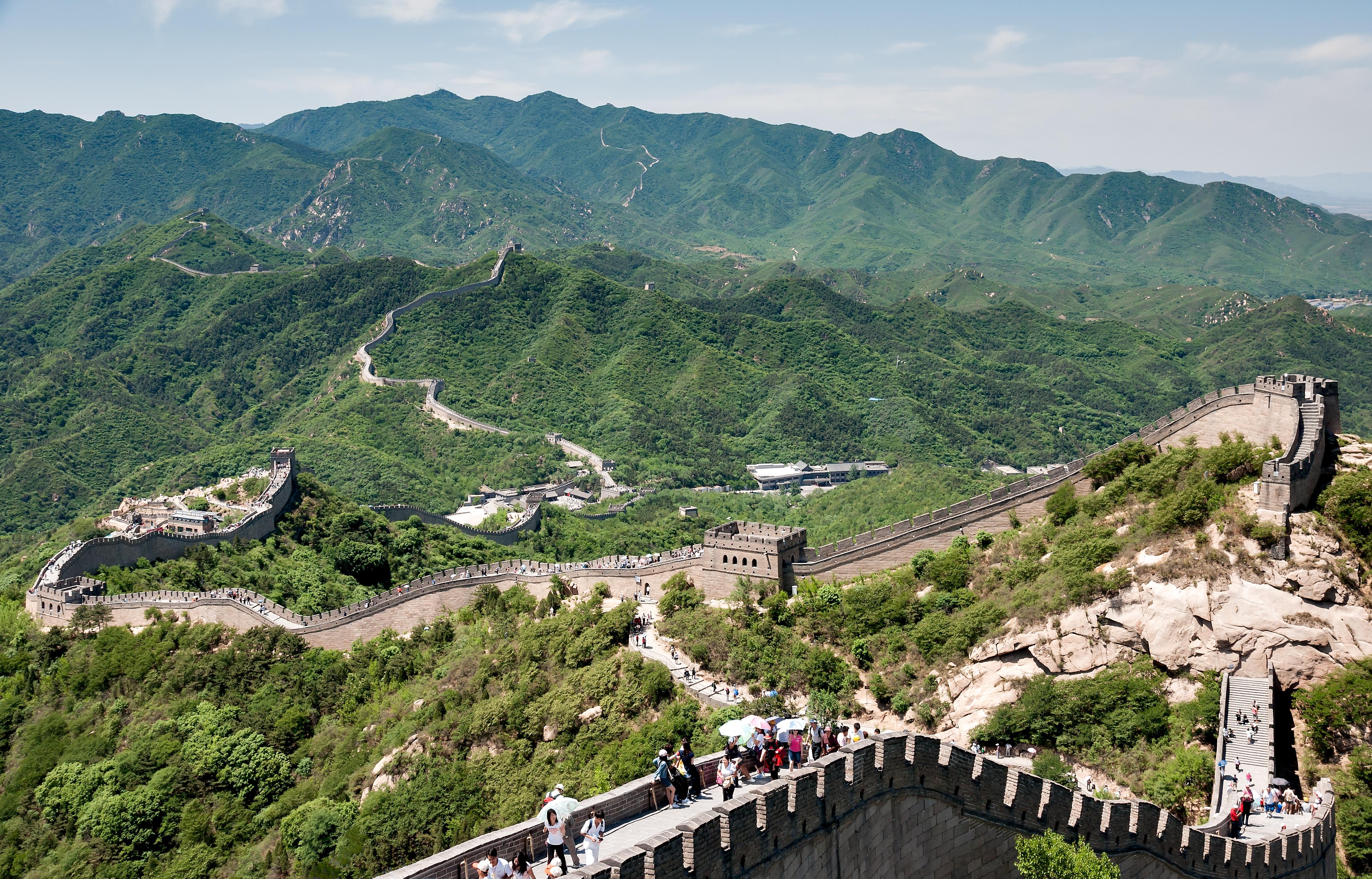 Great Wall Chinese Kitchen Menu Selden Ny