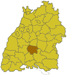 Baden wuerttemberg bl.png
