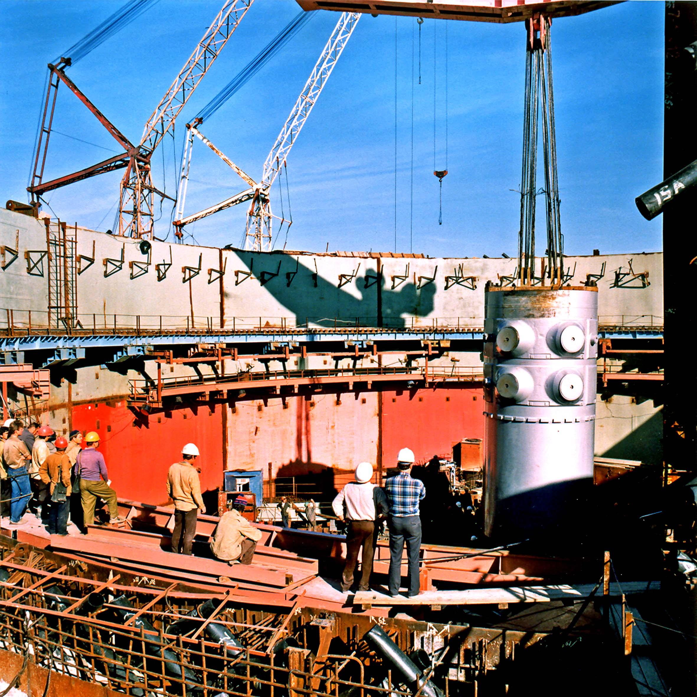 Гидроизоляция подводной лодки - строительство википедия трап в санузле гидроизоляция