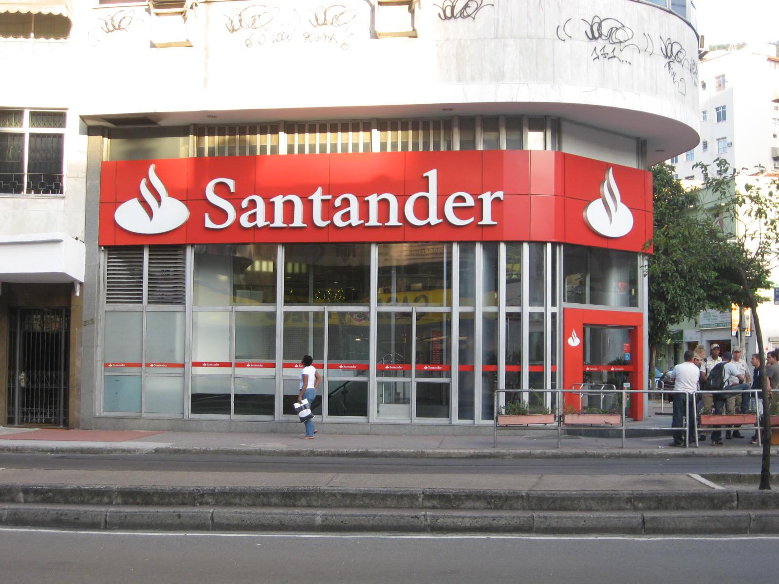 Ficheiro banco wikip dia a enciclop dia livre for Sucursales banco santander en roma italia