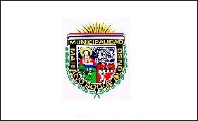 Veja o que saiu no Migalhas sobre Mariano Roque Alonso
