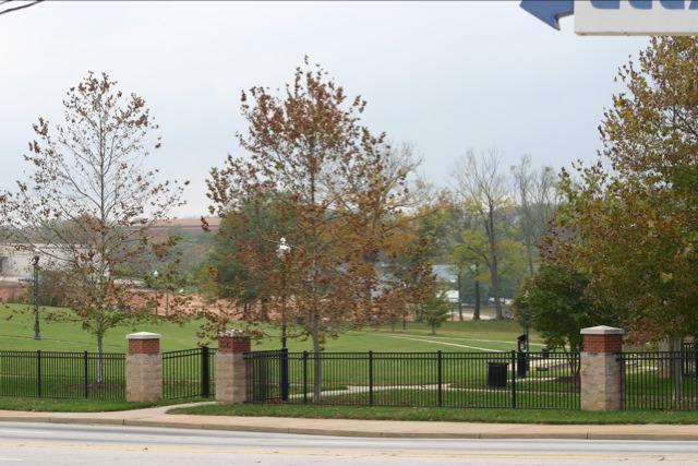 Barnett Park.jpg