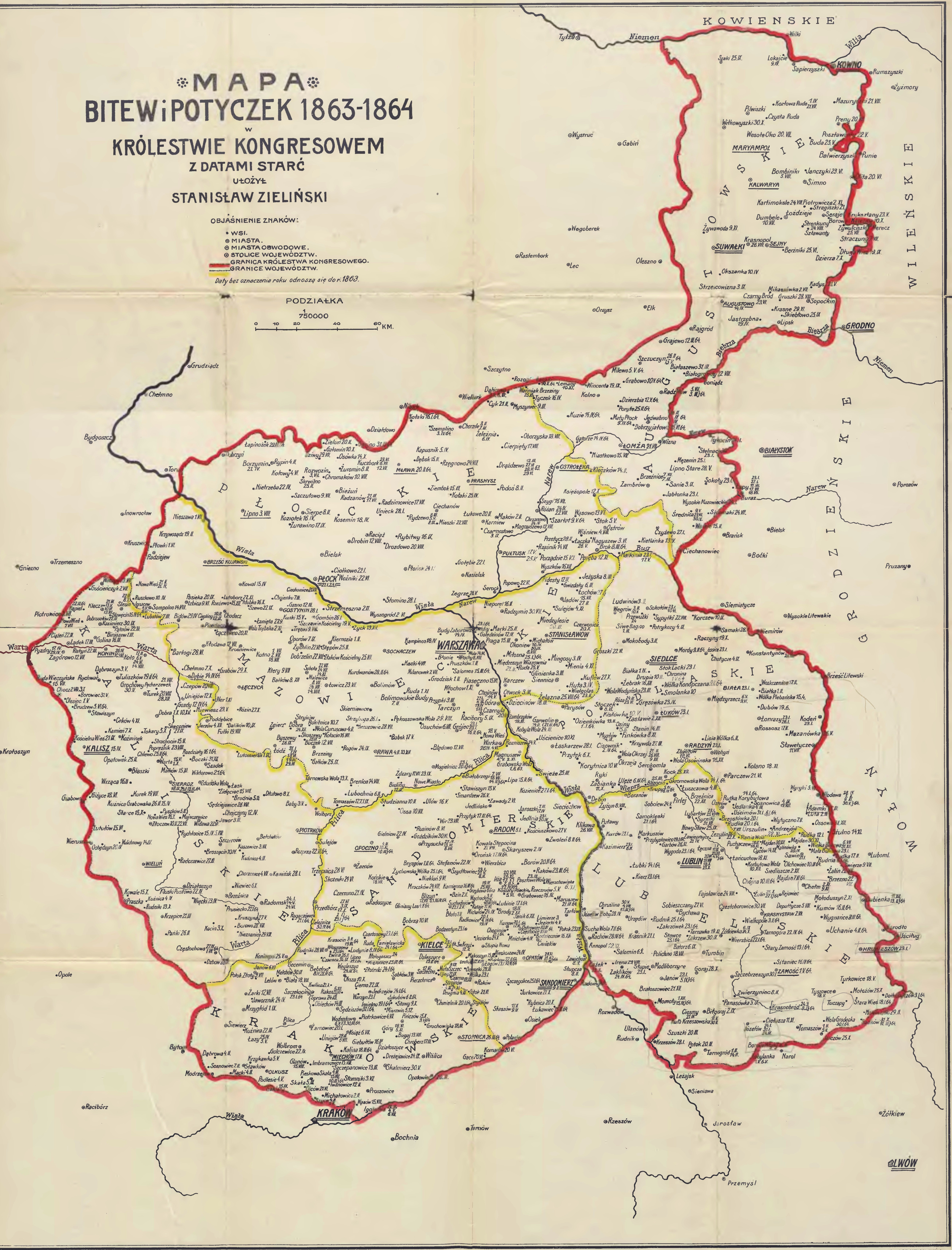 File:Battles of January Uprising in Congress Poland 1863